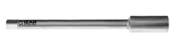 удлинитель для метчиков серия 3190 izar