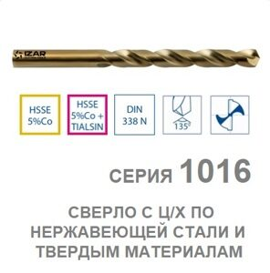 sverlo_kobaltovoye_izar_seriya_1016