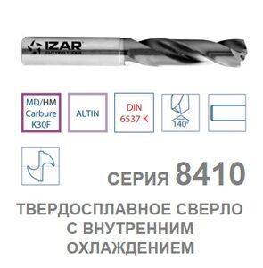 sverlo_izar_seriya_8410