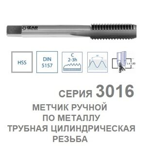 metchik_ruchnoy_s_trubnoy_rezboy_seriya_3016