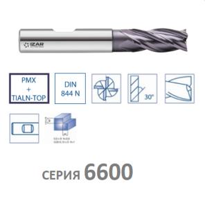 6600tialn