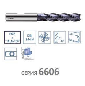 6606tialn