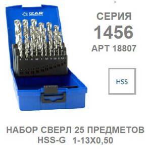 nabor_sverl_po_metallu_hss_seriya_1456_art_18807_25_predmetov_0