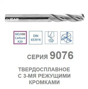 sverlo_izar_seriya_9076