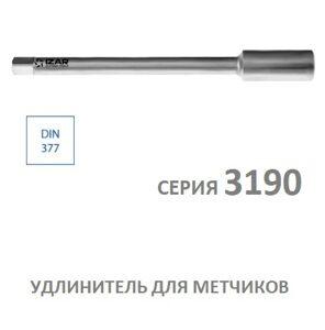 udlinitel_dlya_metchikov_seriya_3190_izar